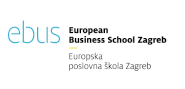 european-business-school-zagreb